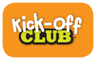 Kick-Off Club